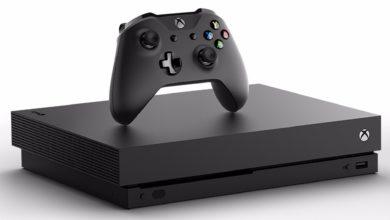 طريقة إستخدام VPN على جهاز Xbox One 11