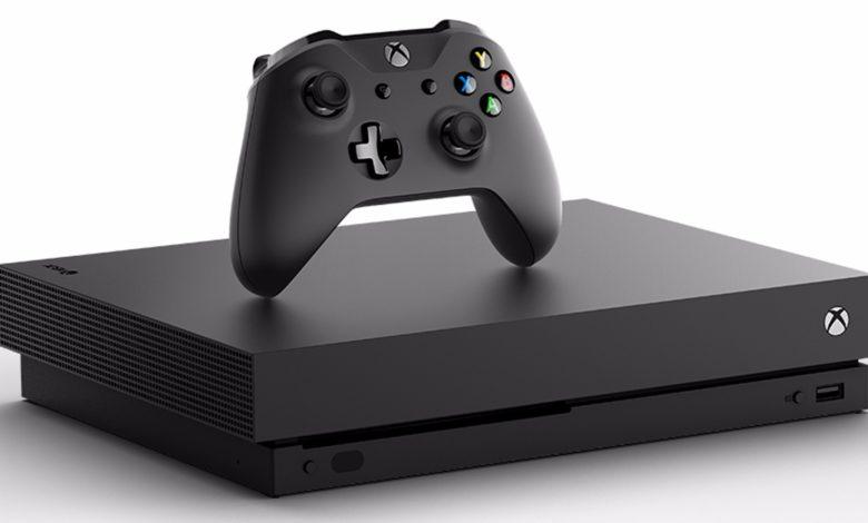طريقة إستخدام VPN على جهاز Xbox One 1
