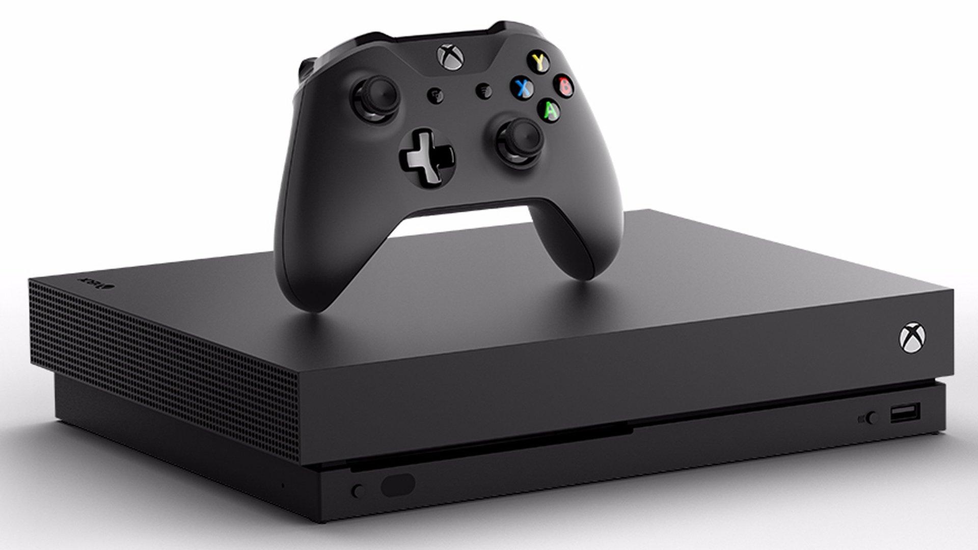 طريقة إستخدام VPN على جهاز Xbox One 10