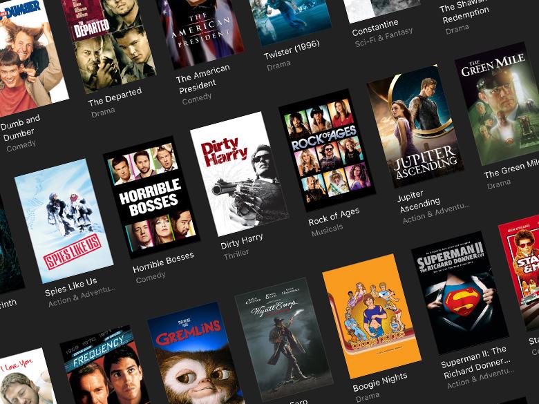 أفضل برامج IPTV لنظام ويندوز 10 1