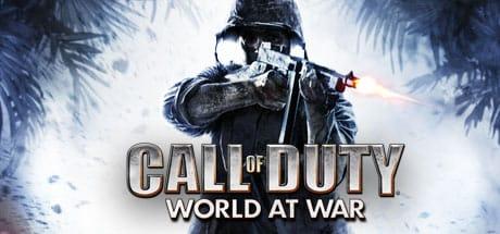 مواصفات ومتطلبات تشغيل لعبه Call of Duty Warzone 5