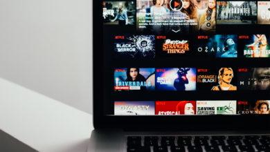 أفضل برامج IPTV لنظام ويندوز 10 12