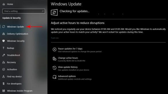 كيفية إستخدام محاكي Windows 10X 3