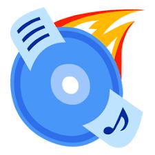 أفضل برامج حرق الاسطوانات على ويندوز 10 (DVD و CD) 3