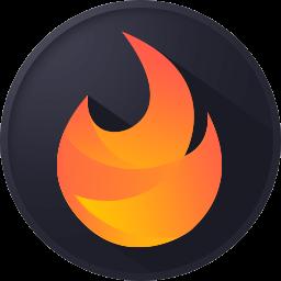 أفضل برامج حرق الاسطوانات على ويندوز 10 (DVD و CD) 4
