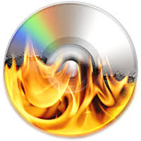 أفضل برامج حرق الاسطوانات على ويندوز 10 (DVD و CD) 2
