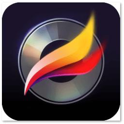أفضل برامج حرق الاسطوانات على ويندوز 10 (DVD و CD) 5
