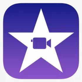 أفضل تطبيقات تحرير الفيديو للآيفون والآيباد 2020 1