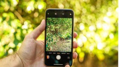 أفضل تطبيقات تحرير الفيديو للآيفون والآيباد 2020