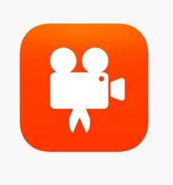 أفضل تطبيقات تحرير الفيديو للآيفون والآيباد 2020 2
