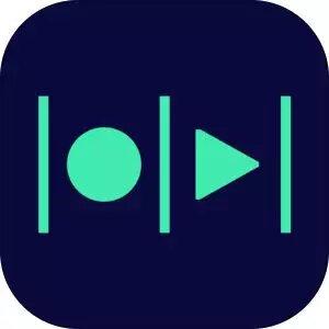 أفضل تطبيقات تحرير الفيديو للآيفون والآيباد 2020 3