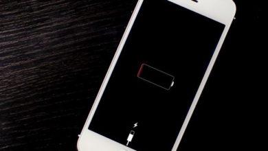 Photo of أفضل 5 تطبيقات للحفاظ على البطارية وتقليل إستهلاك الطاقة على الأندرويد