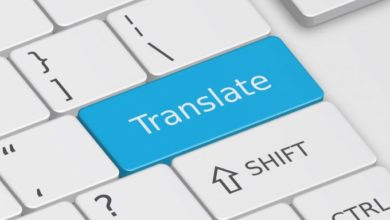 Photo of أفضل 6 تطبيقات ترجمة للأندرويد 2020 (بدائل Google Translate)
