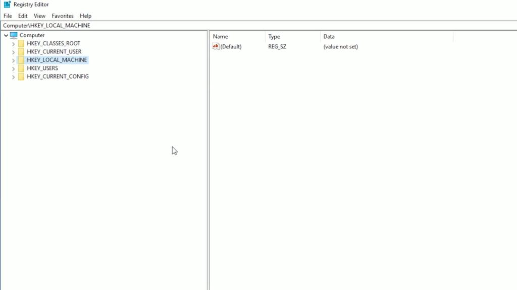 طريقة إيقاف Windows Defender على ويندوز 10 1