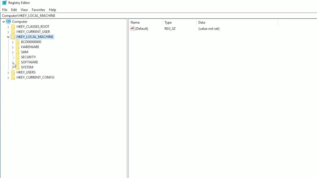 طريقة إيقاف Windows Defender على ويندوز 10 2