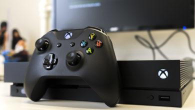 افضل العاب Xbox One