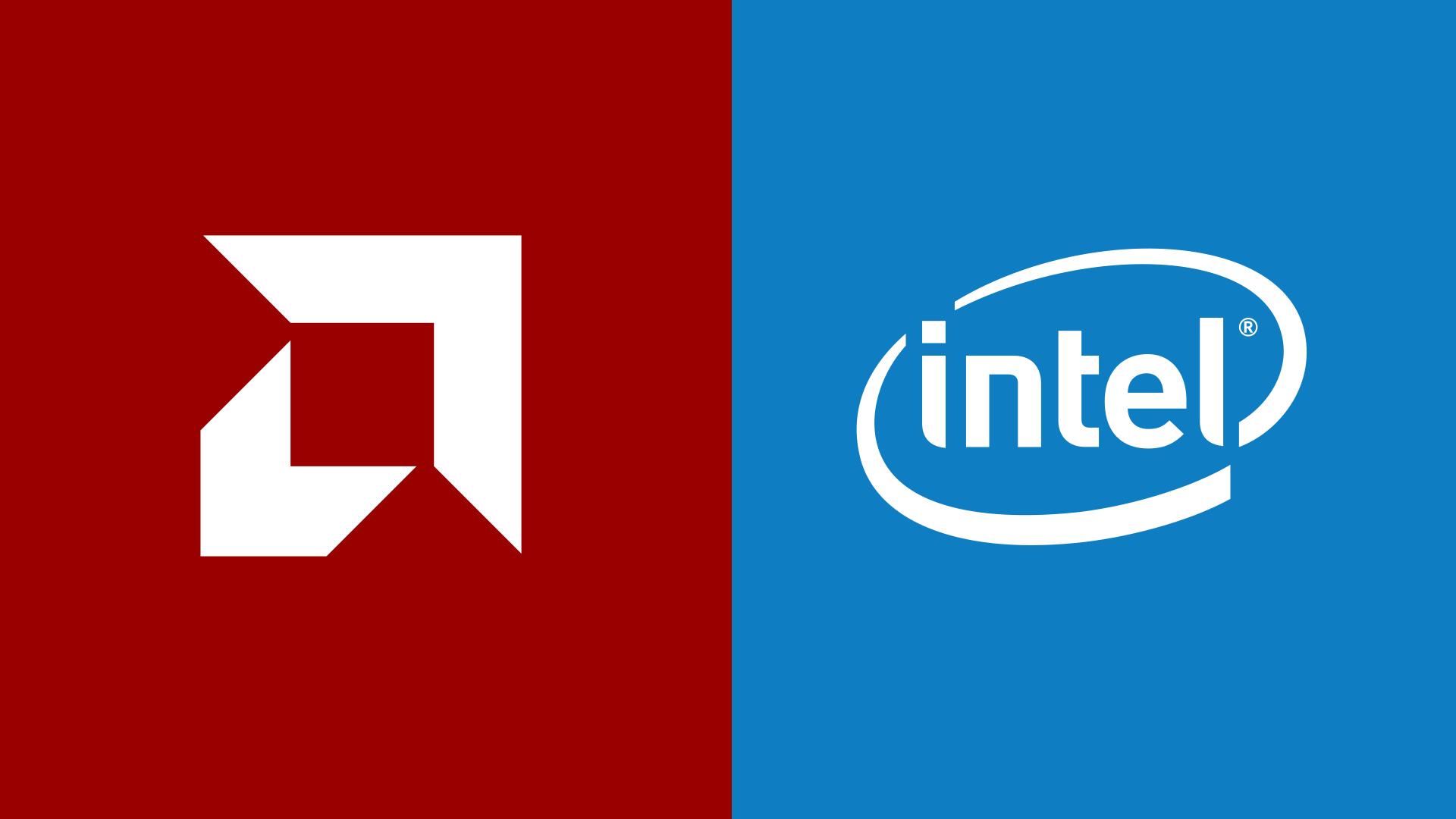 الفرق بين كرت الشاشة GPU والمعالج CPU 5