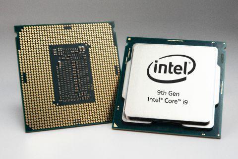 الفرق بين كرت الشاشة GPU والمعالج CPU 2
