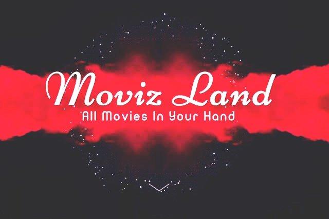 تحميل تطبيق موفيز لاند MoviZland V2.0 APK 2020 1