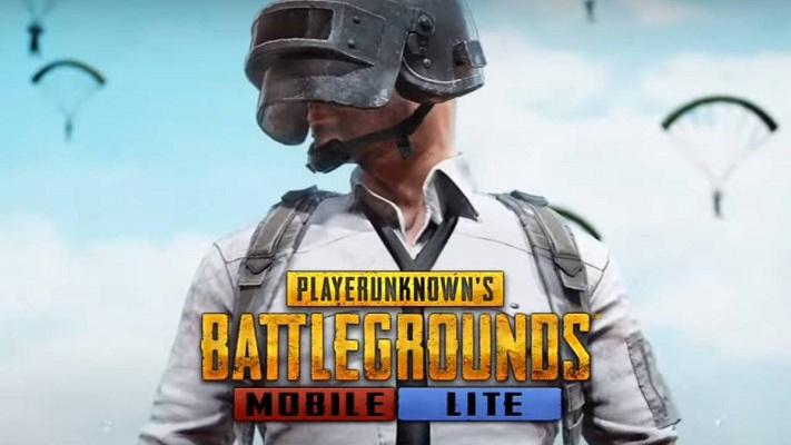 تحميل لعبة ببجي موبايل لايت للكمبيوتر واللابتوب 2020 تحميل اللعبة