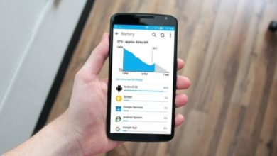 Photo of 5 تطبيقات لحفظ البطارية في هاتفك الاندرويد 2020