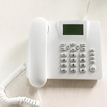 طريقة استخدام واتساب بدون رقم هاتف 2020