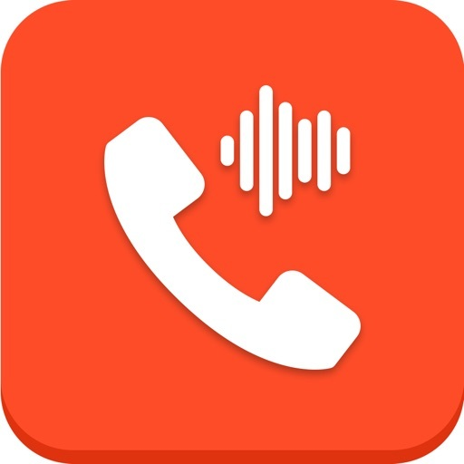 افضل تطبيقات تسجيل المكالمات لاجهزة اندرويد 2020 1