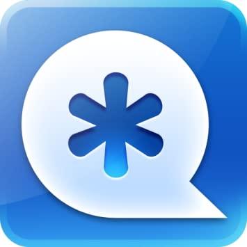 افضل تطبيقات لاخفاء الصور و الفيديو لاجهزة اندرويد 4