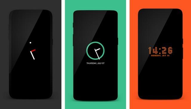 أفضل تطبيقات لشاشة القفل للاندرويد 2020 2