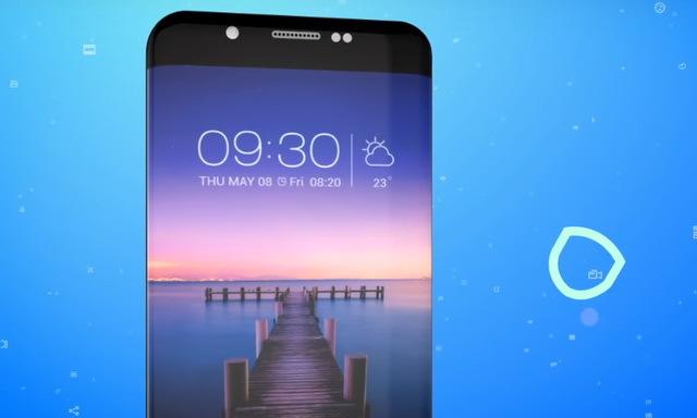 أفضل تطبيقات لشاشة القفل للاندرويد 2020 8