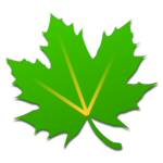 5 تطبيقات لحفظ البطارية في هاتفك الاندرويد 2020 5