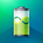 5 تطبيقات لحفظ البطارية في هاتفك الاندرويد 2020 2