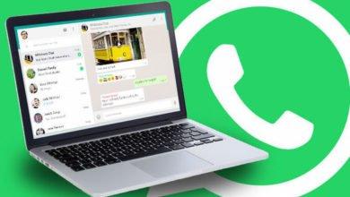 Photo of كيفية إجراء مكالمات فيديو عبر واتساب من خلال ويندوز 10
