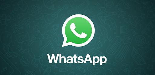 كيفية إجراء مكالمات فيديو عبر واتساب من خلال ويندوز 10 1