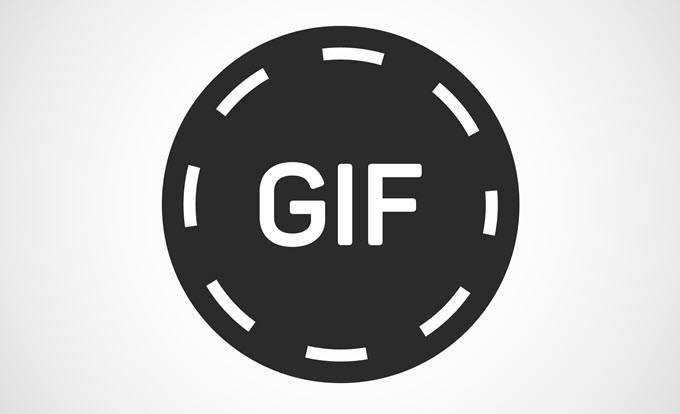 افضل 5 برامج لعمل صور الجيف GIF على ويندوز 10 1