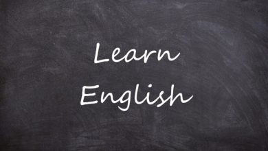 Photo of افضل تطبيقات تعلم اللغة الانجليزية على اندرويد 2020