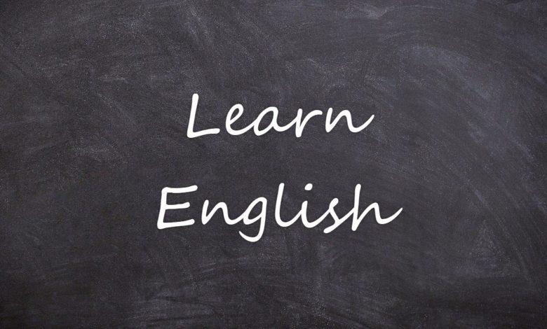 افضل تطبيقات تعلم اللغة الانجليزية على اندرويد 2020 1