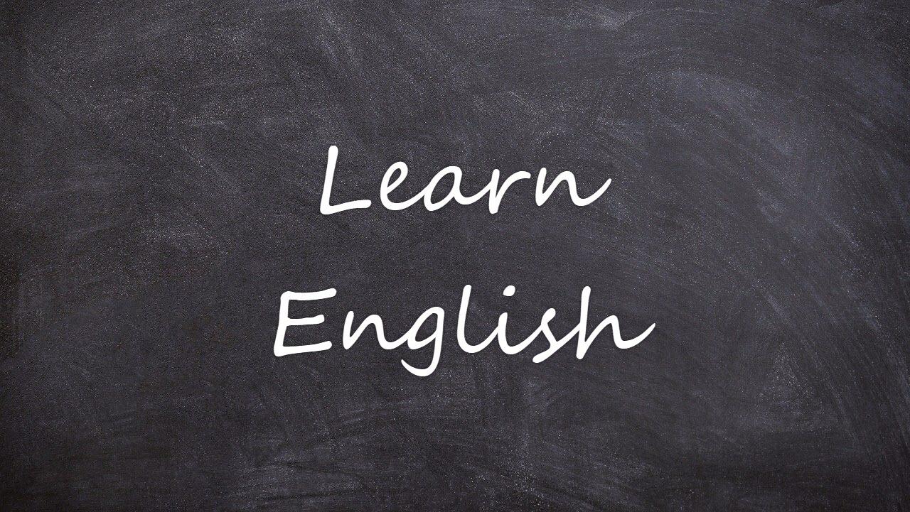 افضل تطبيقات تعلم اللغة الانجليزية على اندرويد 2020 8