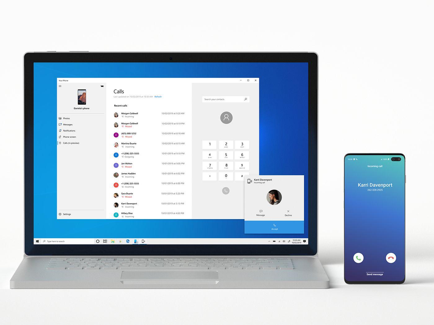افضل تطبيقات ويندوز 10 المجانيه 2020 2