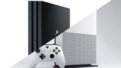 Photo of أفضل وحدات التخزين للبلايستيشن PS4 والإكس بوكس Xbox One