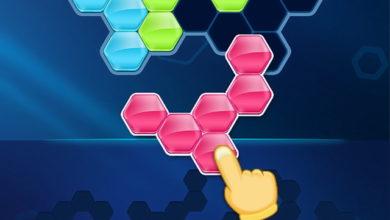 Photo of أفضل ألعاب الألغاز للايفون 2020 (Best Puzzle Games for iPhone)