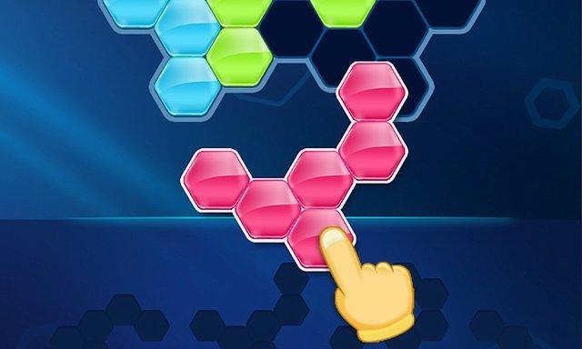 أفضل ألعاب الألغاز للايفون 2020 (Best Puzzle Games for iPhone) 1