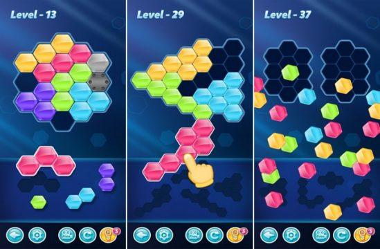 أفضل ألعاب الألغاز للايفون 2020 (Best Puzzle Games for iPhone) 4