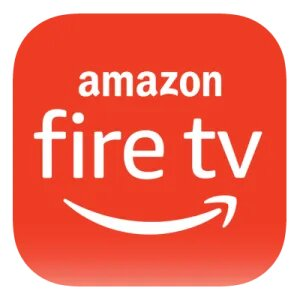 أفضل تطبيقات الريموت للتحكم في التلفاز عن بعد Best TV Remote Apps 2020 3