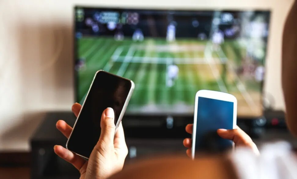 أفضل تطبيقات الريموت للتحكم في التلفاز عن بعد (Best TV Remote Apps 2020)