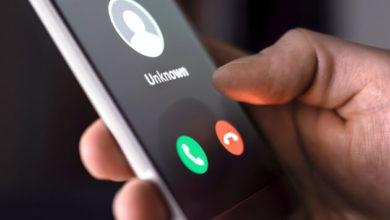 أفضل تطبيقات حظر المكالمات للاندرويد