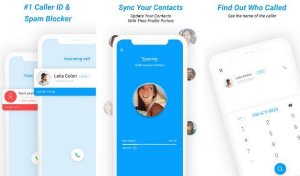 أفضل تطبيقات حظر المكالمات للاندرويد 2020 1
