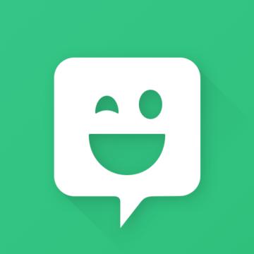 تطبيقات إنشاء رموز تعبيرية للأندرويد