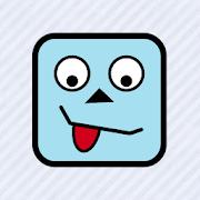 أفضل 5 تطبيقات إنشاء رموز تعبيرية على الأندرويد 2020 3