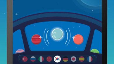 افضل تطبيقات تعلم اللغات للاندرويد 2020 3